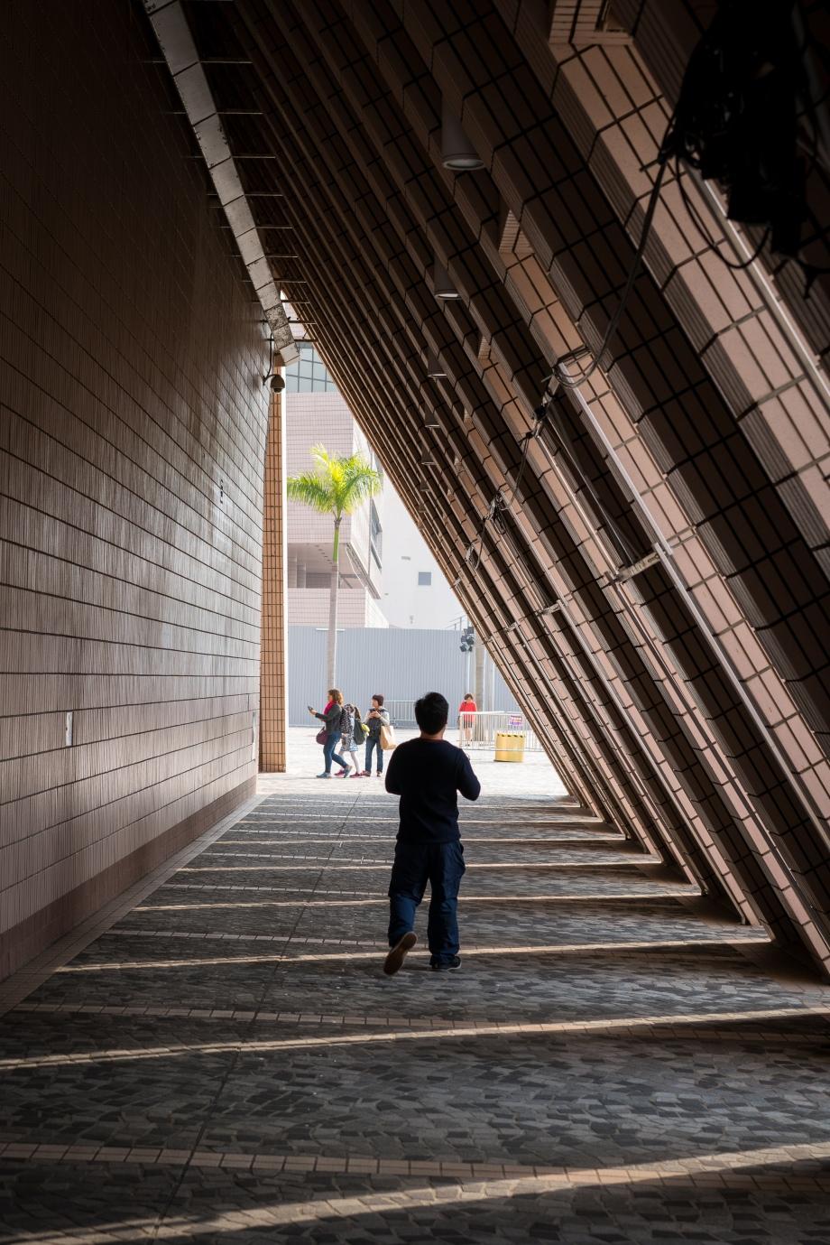 cultural tunnel.jpg