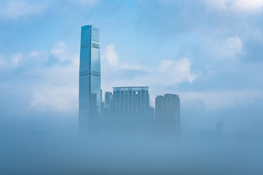 foggy kowloon.jpg
