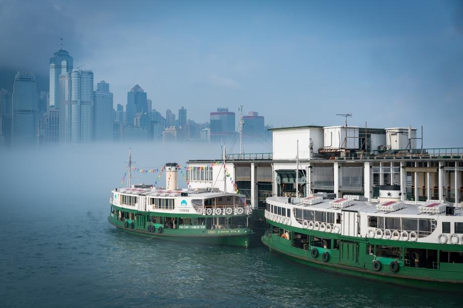 hong kong island ferry.jpg