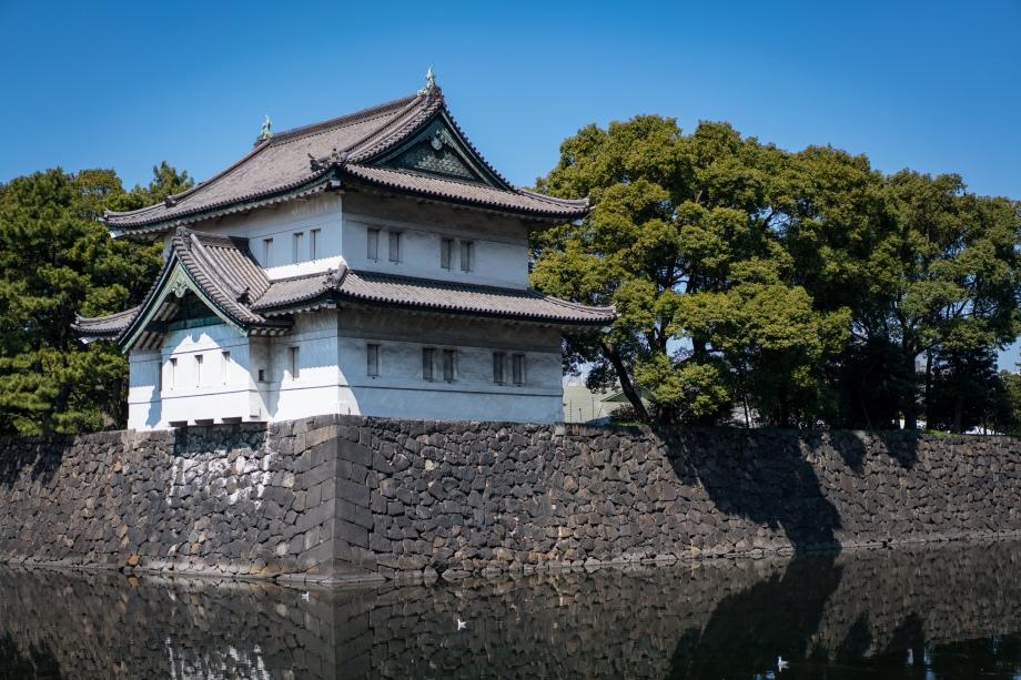 imperial corner