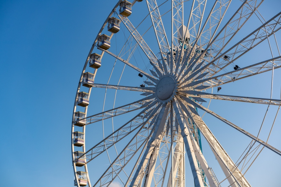 wonderland-wheel