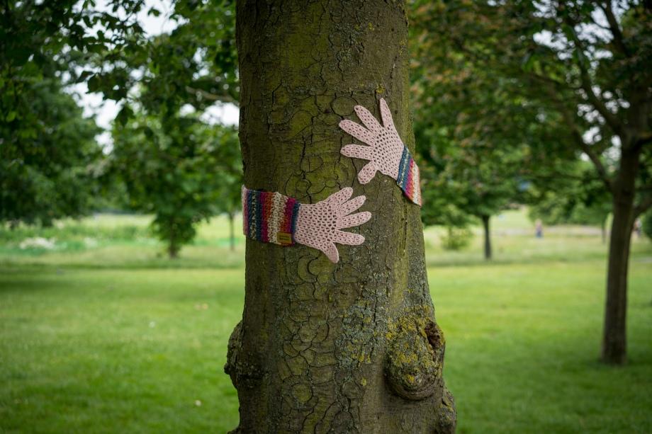 tree-hug.jpg